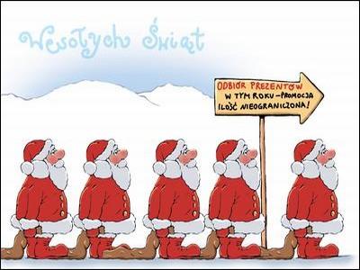 Ii Lo W Grudziądzu Radosnych świąt Bożego Narodzenia