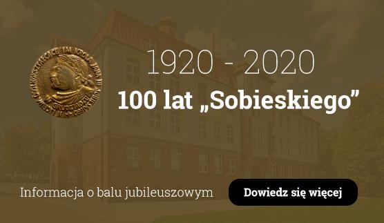 100-lecie-v5