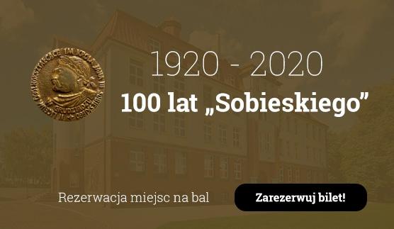100-lecie-v7
